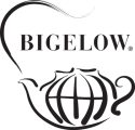 Tea/Bigelow