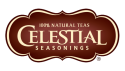 Tea/Celestial Seasonings